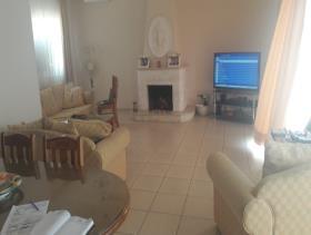 Image No.6-Bungalow de 4 chambres à vendre à Ayia Napa