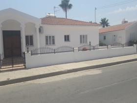 Image No.2-Bungalow de 4 chambres à vendre à Ayia Napa