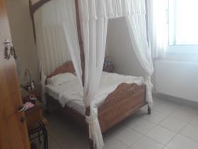 Image No.8-Bungalow de 4 chambres à vendre à Ayia Napa