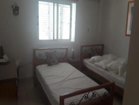 Image No.12-Bungalow de 4 chambres à vendre à Ayia Napa