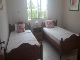 Image No.11-Bungalow de 4 chambres à vendre à Ayia Napa