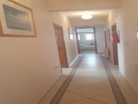 Image No.7-Bungalow de 4 chambres à vendre à Ayia Napa