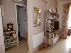 Image No.15-2 Bed Apartment for sale