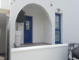 Image No.1-Villa de 3 chambres à vendre à Pernera