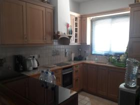 Image No.3-Villa de 3 chambres à vendre à Pernera