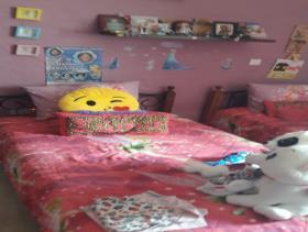 Image No.10-Villa de 3 chambres à vendre à Pernera