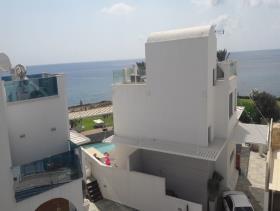 Image No.15-Villa de 3 chambres à vendre à Pernera