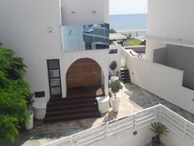 Image No.16-Villa de 3 chambres à vendre à Pernera