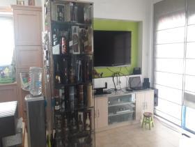 Image No.5-Villa de 3 chambres à vendre à Pernera