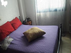 Image No.8-Villa de 3 chambres à vendre à Pernera