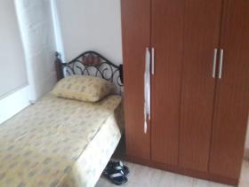 Image No.9-Villa de 3 chambres à vendre à Pernera