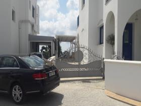 Image No.2-Villa de 3 chambres à vendre à Pernera
