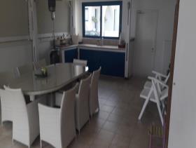 Image No.4-Villa de 3 chambres à vendre à Pernera