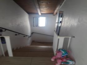 Image No.7-Villa de 3 chambres à vendre à Pernera