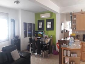 Image No.6-Villa de 3 chambres à vendre à Pernera
