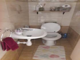 Image No.13-Villa de 3 chambres à vendre à Pernera