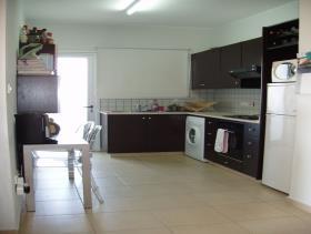Image No.1-Appartement de 2 chambres à vendre à Emba