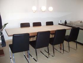 Image No.2-Appartement de 2 chambres à vendre à Emba