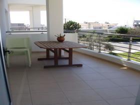 Image No.6-Appartement de 2 chambres à vendre à Emba