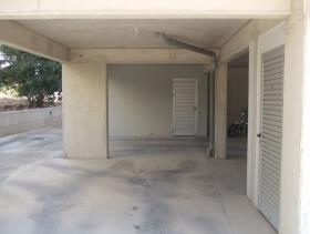 Image No.9-Appartement de 2 chambres à vendre à Emba