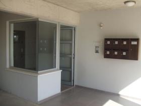 Image No.8-Appartement de 2 chambres à vendre à Emba