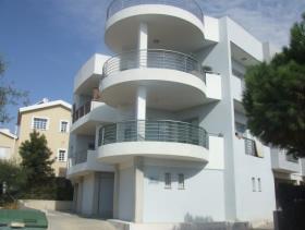 Image No.10-Appartement de 2 chambres à vendre à Emba