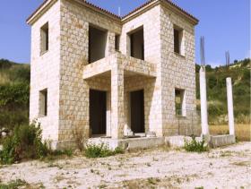 Kathikas, House/Villa