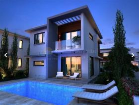 Larnaca, House/Villa