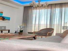 Image No.5-Villa de 3 chambres à vendre à Protaras