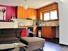Image No.3-Maison / Villa de 7 chambres à vendre à Empa