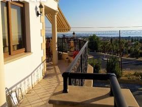 Image No.1-Maison / Villa de 7 chambres à vendre à Empa