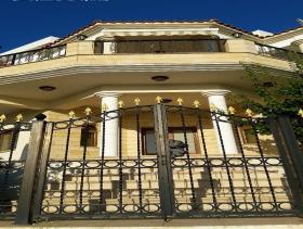 Empa, House/Villa