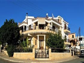 Image No.5-Maison / Villa de 7 chambres à vendre à Empa