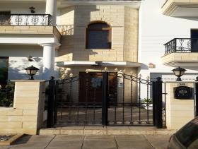 Image No.7-Maison / Villa de 7 chambres à vendre à Empa