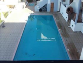 Image No.9-Commercial de 14 chambres à vendre à Kissonerga