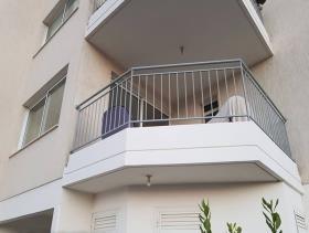 Image No.7-Appartement de 1 chambre à vendre à Mesa Geitonia