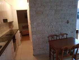 Image No.2-Appartement de 1 chambre à vendre à Mesa Geitonia
