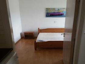 Image No.4-Appartement de 1 chambre à vendre à Mesa Geitonia