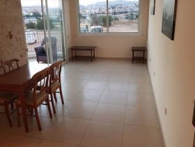 Image No.3-Appartement de 1 chambre à vendre à Mesa Geitonia