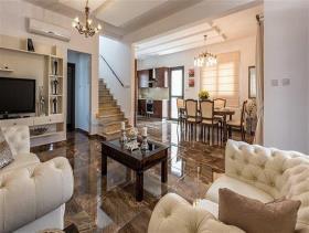 Image No.1-Villa de 3 chambres à vendre à Peyia
