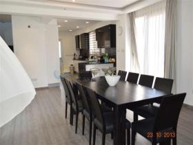 Image No.2-Villa de 3 chambres à vendre à Mesogi