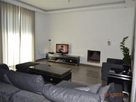 Image No.3-Villa de 3 chambres à vendre à Mesogi