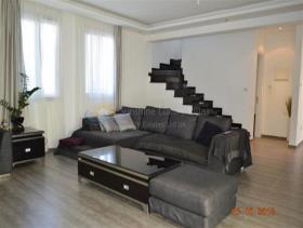 Image No.4-Villa de 3 chambres à vendre à Mesogi