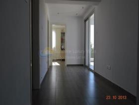 Image No.6-Villa de 3 chambres à vendre à Mesogi