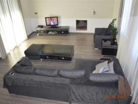 Image No.5-Villa de 3 chambres à vendre à Mesogi