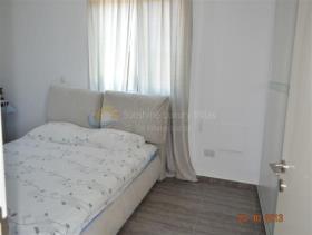 Image No.7-Villa de 3 chambres à vendre à Mesogi