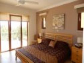 Image No.14-5 Bed Villa for sale