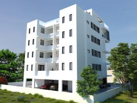 Image No.23-4 Bed Apartment for sale