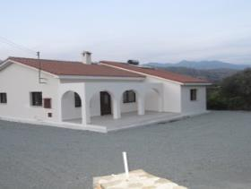 Eptagoneia, Villa