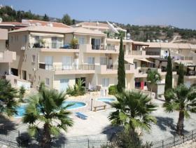 Image No.11-Appartement de 2 chambres à vendre à Mesa Chorion